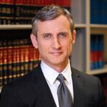 Dan Abrams - Chief Legal Anchor, ABC News