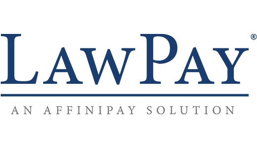 AffiniPay/LawPay Logo