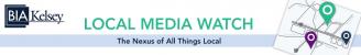BIA Kelsey Blog Header