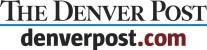 THE DENVER POST and denverpost.com logo